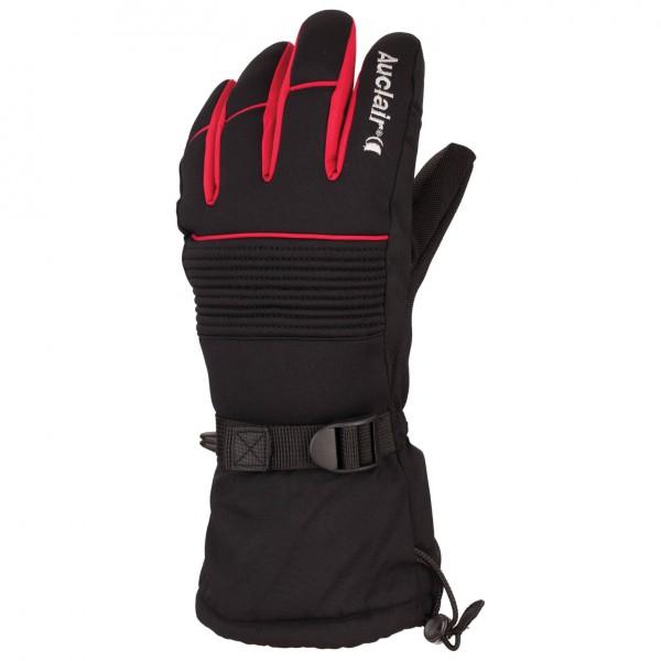 Auclair - Solitude Glove - Handsker