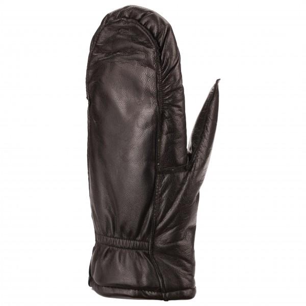 Auclair - Women's Authentic Moccasin - Handschoenen