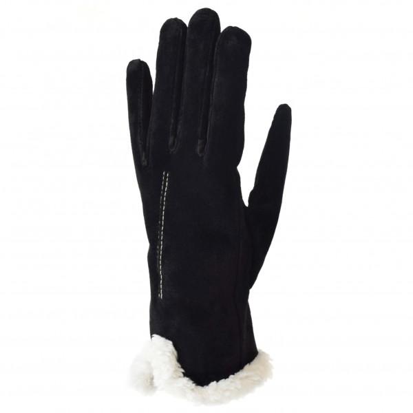 Auclair - Women's Laurel - Gloves