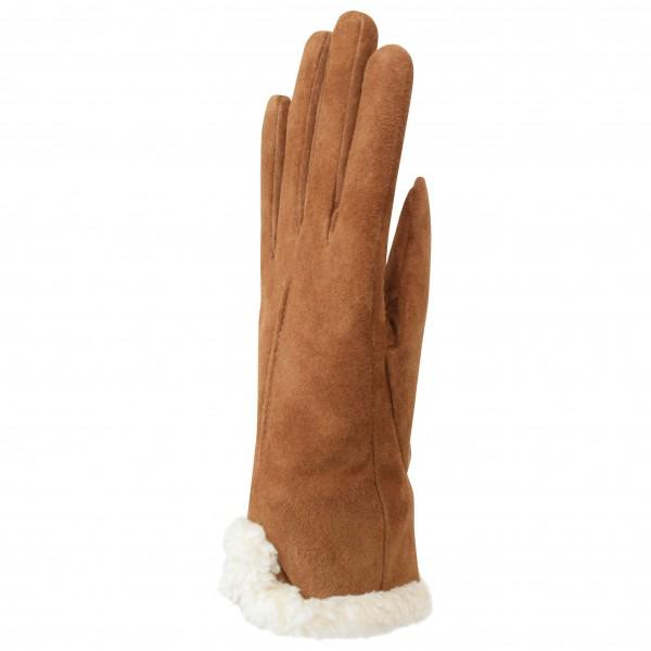 Auclair - Women's Laurel - Handsker
