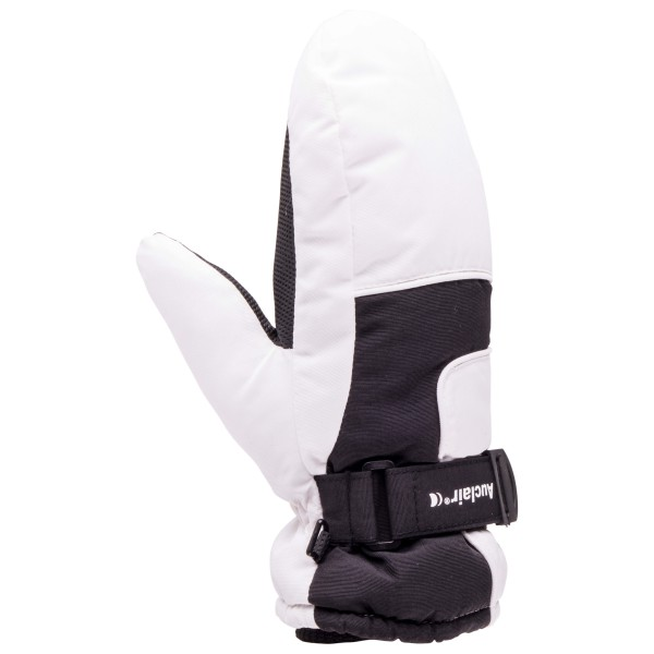 Auclair - Women's Pika - Gloves