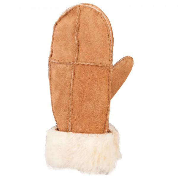 Auclair - Women's Shearling Pieces - Guantes