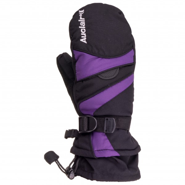Auclair - Women's Snowking - Guantes