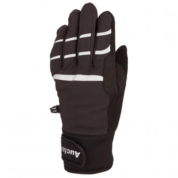 Auclair - Women's Thundra - Handschoenen