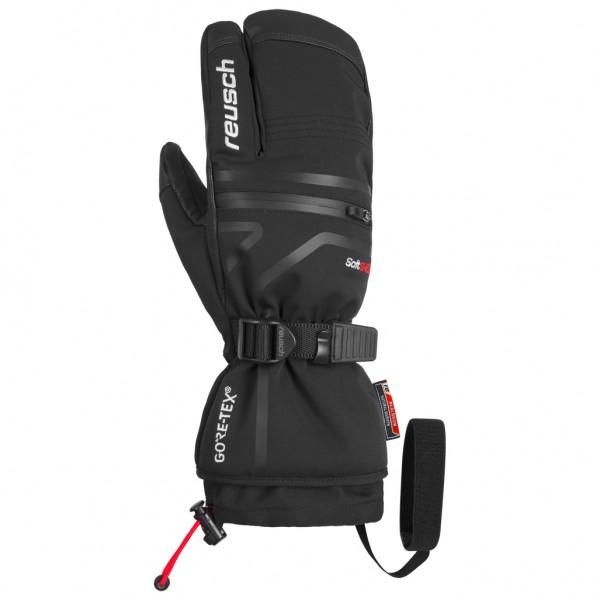 Reusch - Down Spirit GTX Lobster - Käsineet