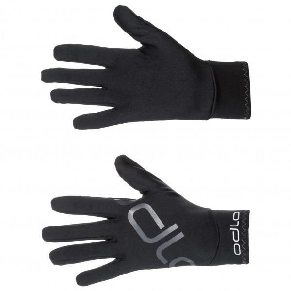 Odlo - Intensity Gloves - Käsineet