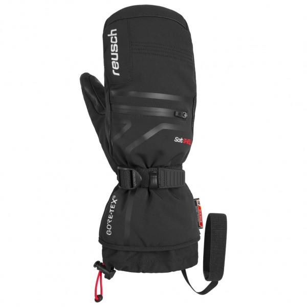 Reusch - Down Spirit GTX Mitten - Handskar