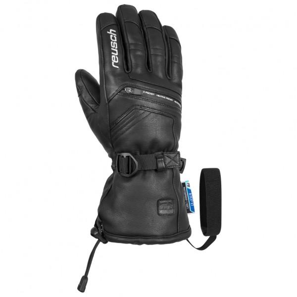Reusch - Fullback R-Tex XT - Gloves