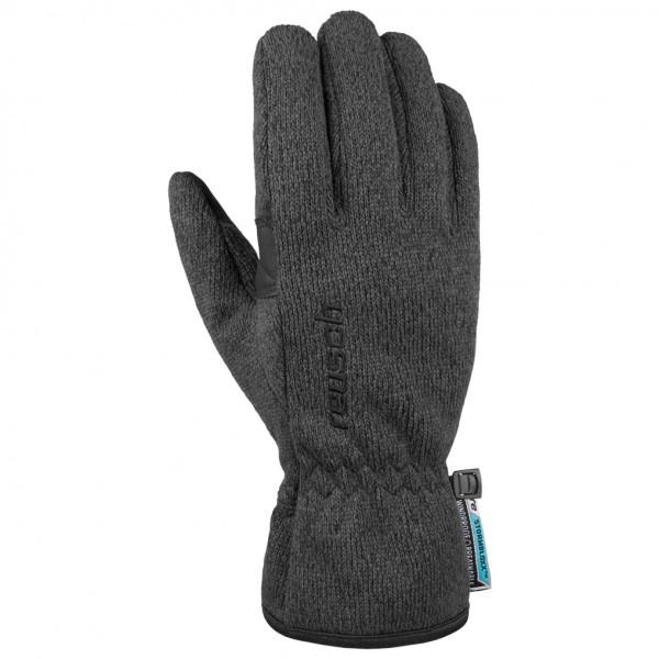 Reusch - Gardone Touch-Tec - Gloves