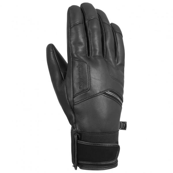 Reusch - Golden Crest - Handschuhe