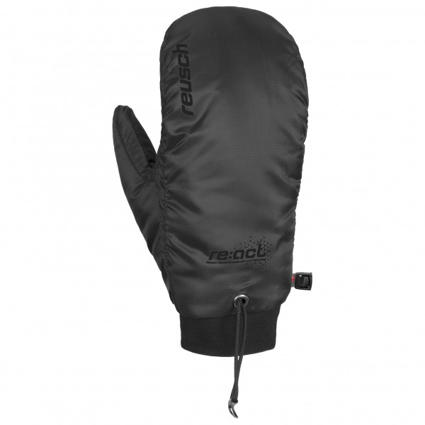 Reusch - Karakorum Stormbloxx Mitten - Handskar