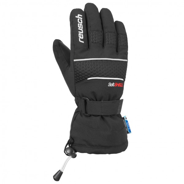 Reusch - Kid's Connor R-Tex XT Junior - Handschuhe