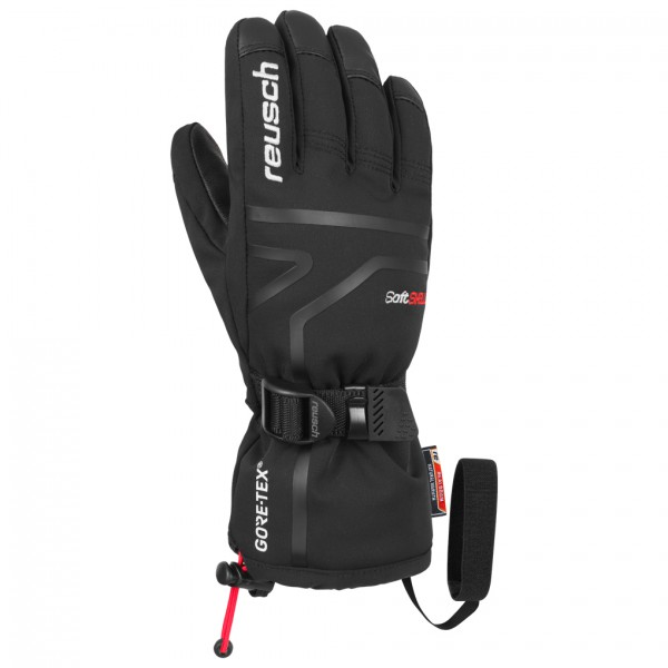 Reusch - Kid's Down Spirit GTX Junior - Gloves