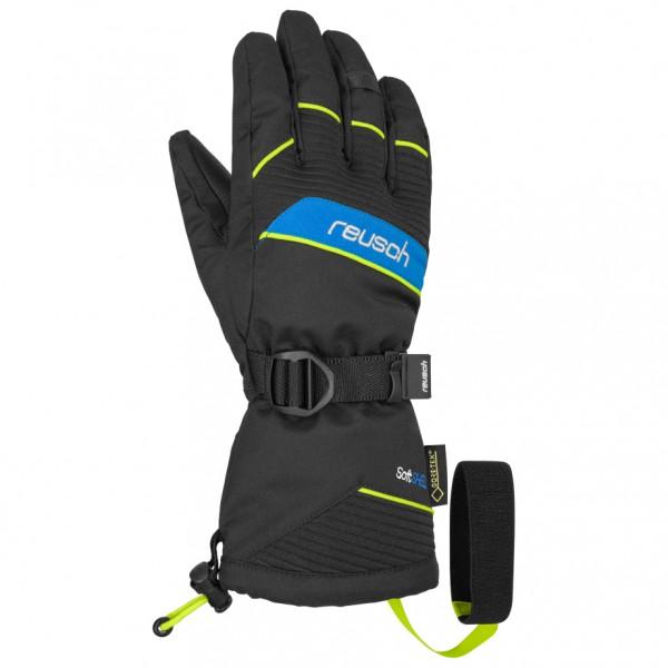 Reusch - Kid's Maxwell GTX Junior - Handschuhe