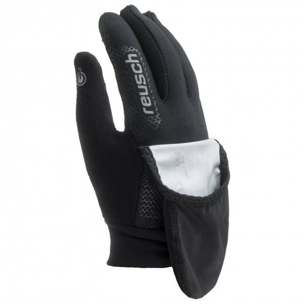 Reusch Terro Stormbloxx Kinder Handschuhe