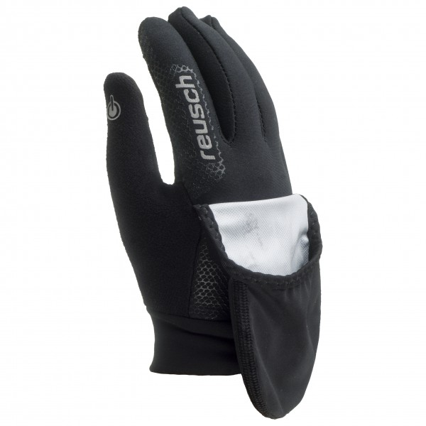 Reusch - Kid's Terro Stormbloxx Junior - Handschoenen
