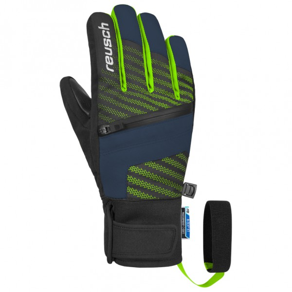 Reusch - Kid's Theo R-Tex XT Junior - Handskar