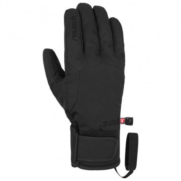 Reusch - Lofoten Touch-Tec - Gloves