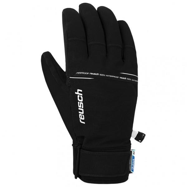 Reusch - Logan R-Tex - Handschoenen