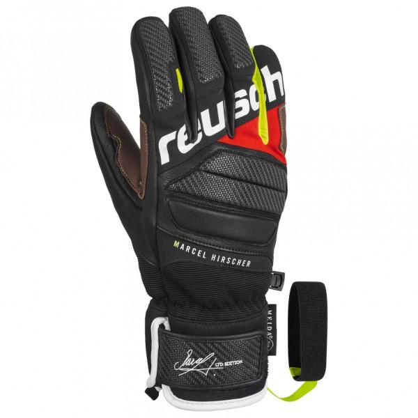 Reusch - Marcel Hirscher - Handskar