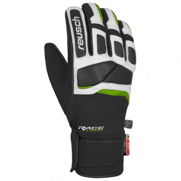Reusch - Mastery - Handschuhe