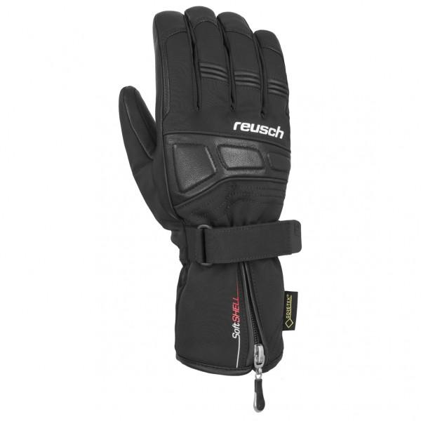 Reusch - Modus GTX - Gloves