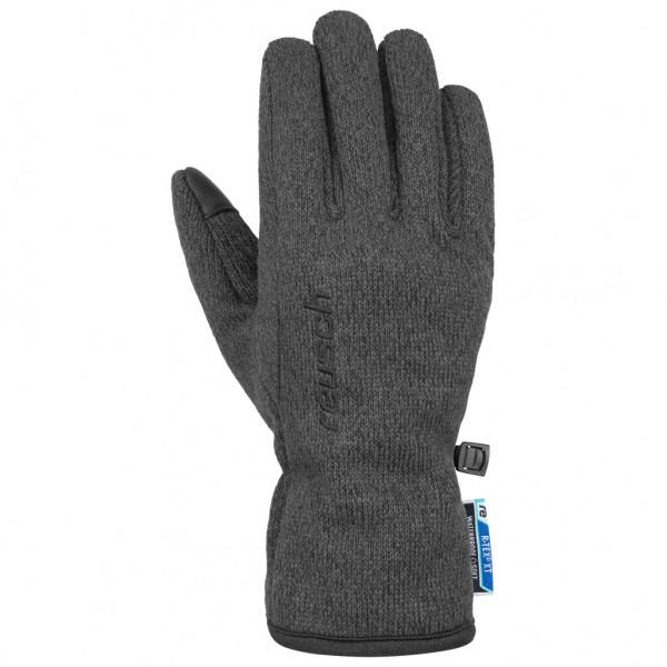 Reusch - Poledome R-Tex XT - Gloves