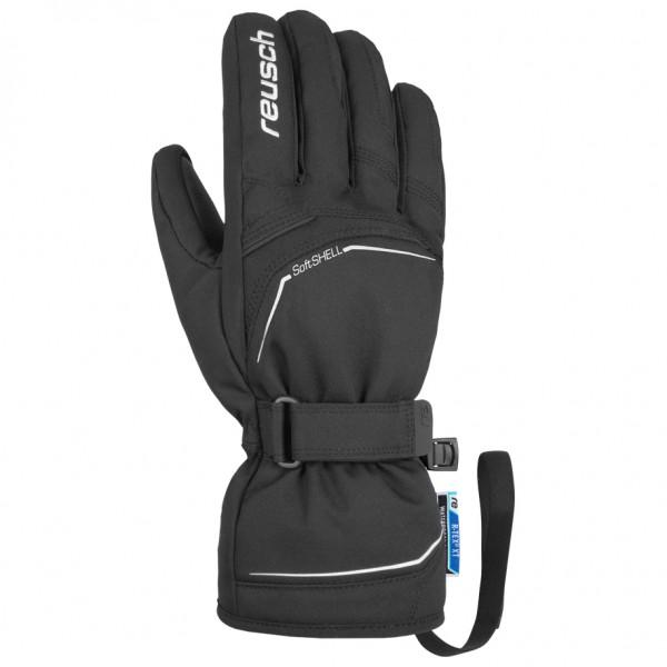 Reusch - Primus R-Tex XT - Handschuhe