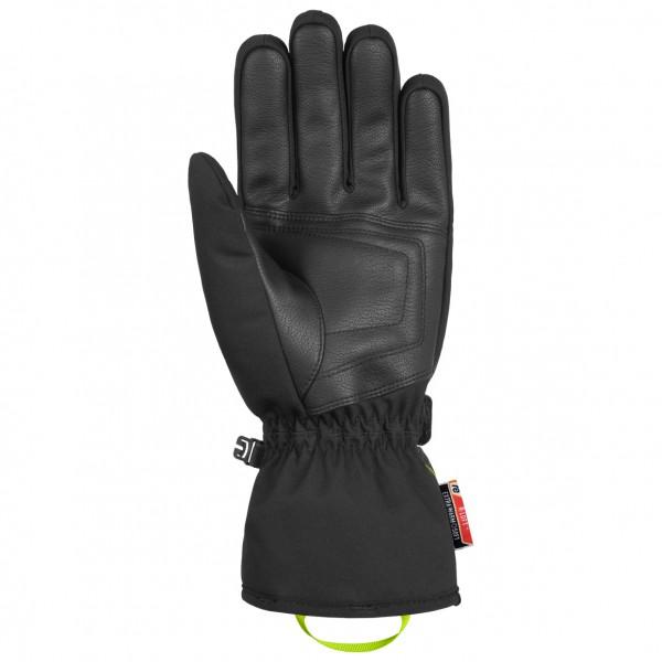 Primus R-Tex XT - Gloves