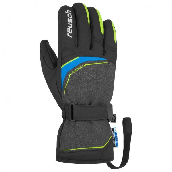 Reusch - Primus R-Tex XT - Handskar