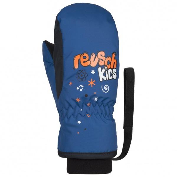 Reusch - Reusch Kids Mitten - Handsker
