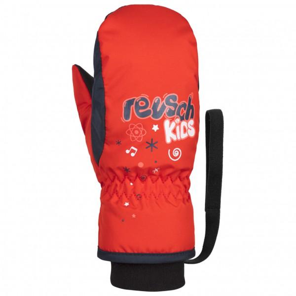 Reusch - Reusch Kids Mitten - Handschoenen