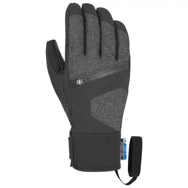Reusch - Theo R-Tex XT - Handschoenen