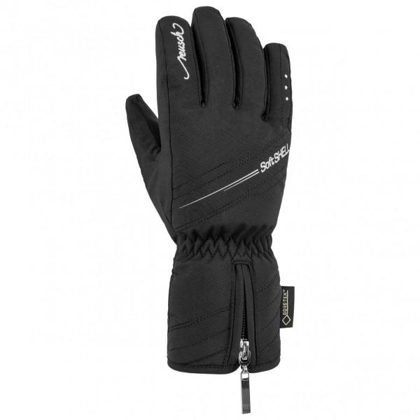 Reusch - Women's Selina GTX - Handschoenen