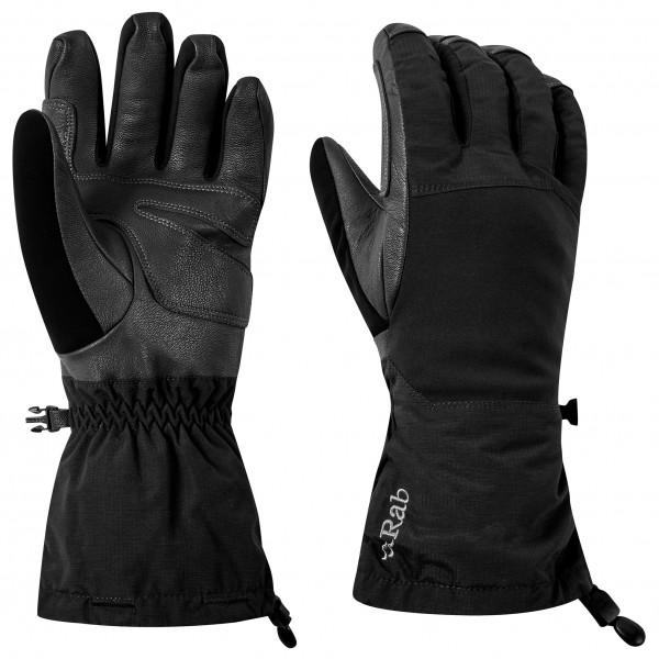 Rab - Blizzard Glove - Hansker