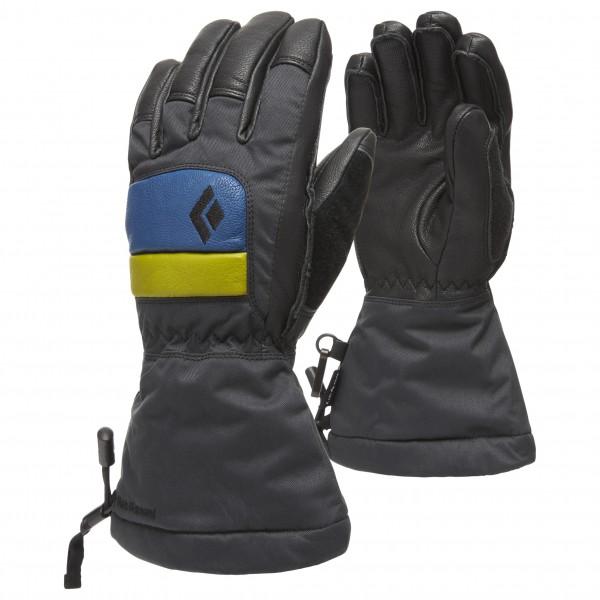 Black Diamond - Kid's Spark Gloves - Gloves