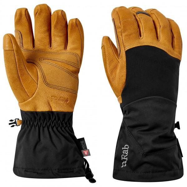 Rab - Guide Guantlet - Handschuhe