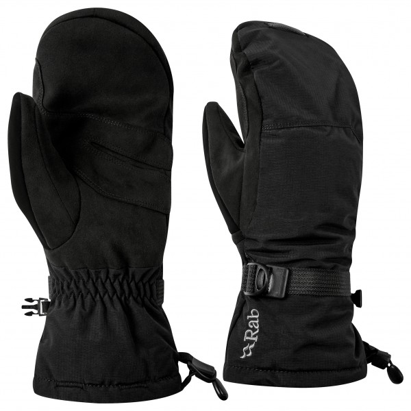 Rab - Storm Mitt - Gloves