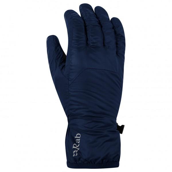 Rab - Xenon Glove - Handskar