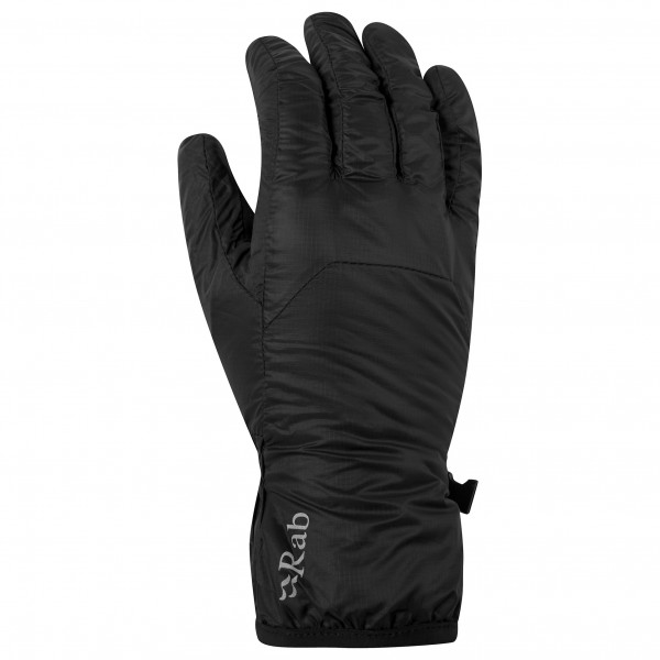 Rab - Xenon Glove - Handsker