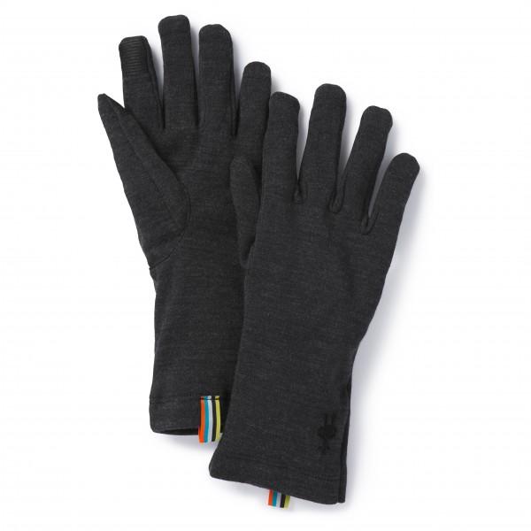 Smartwool - Merino 250 Glove - Handskar