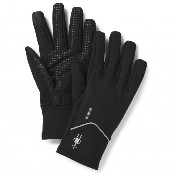 Smartwool - PhD Training Glove - Käsineet