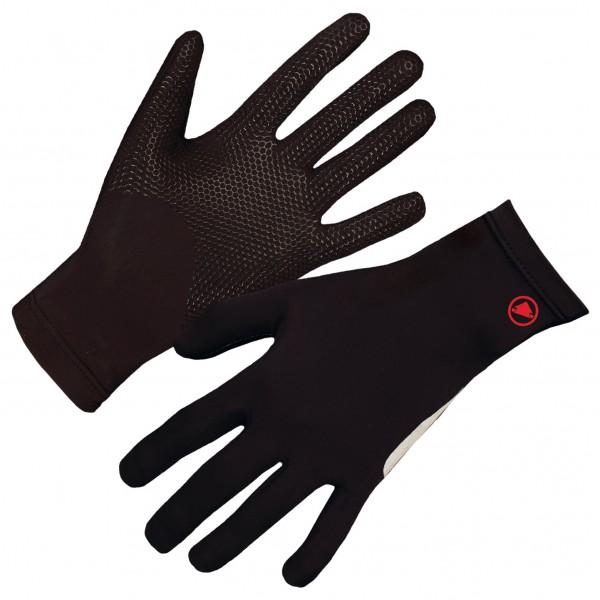 Endura - Gripper Fleece Handschuh - Gloves