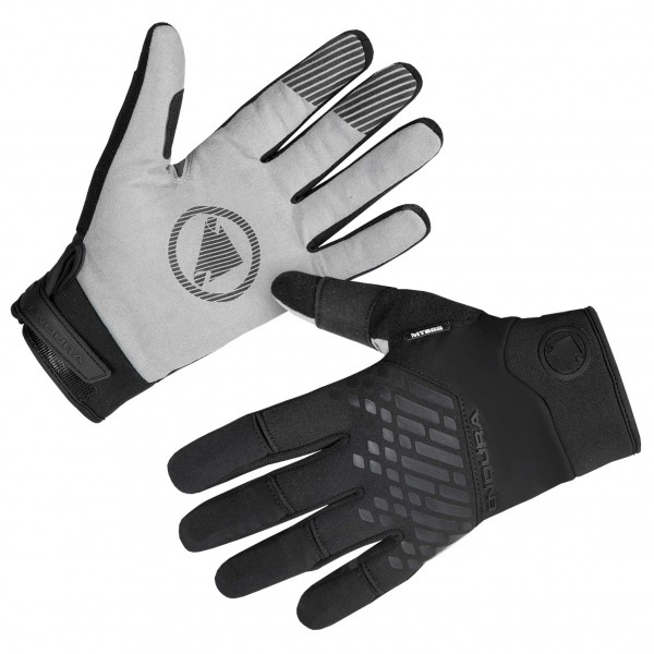 Endura - MT500 Wasserdichter Handschuh - Gloves