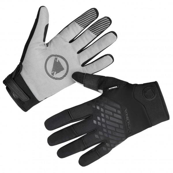 Endura - MT500 Wasserdichter Handschuh - Handschuhe