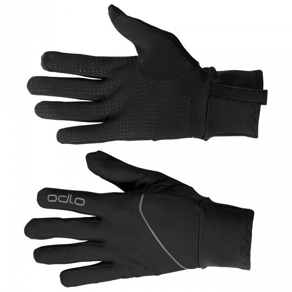 Odlo - Gloves Intensity Safety Light - Gloves