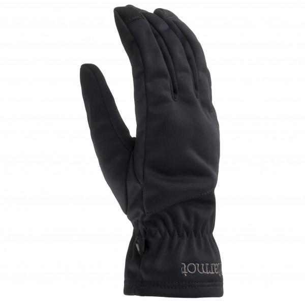 Marmot - Connect Evolution Glove - Handskar