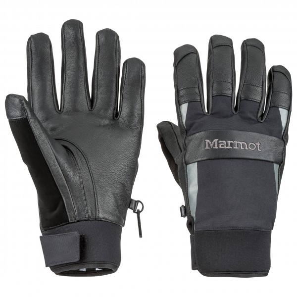 Marmot - Spring Glove - Handschuhe