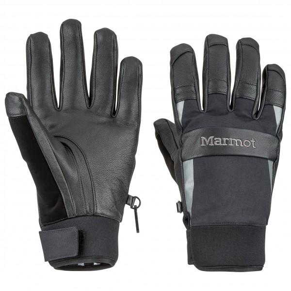 Marmot - Spring Glove - Handsker
