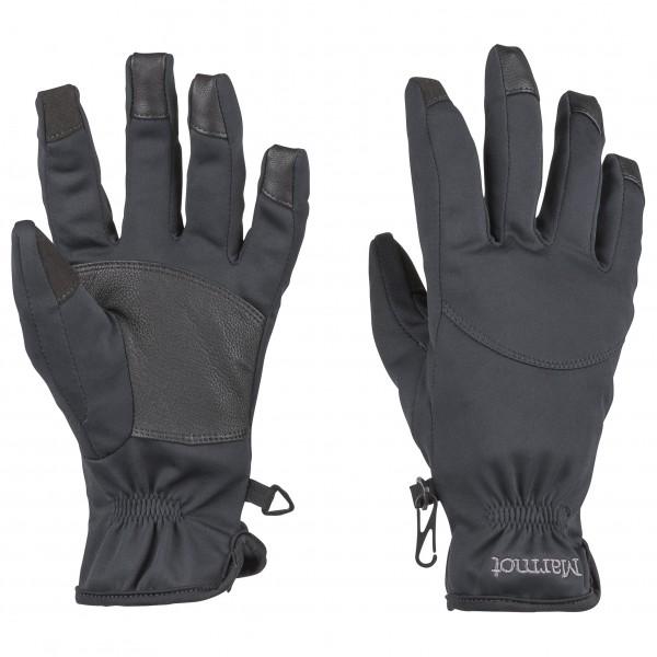 Marmot - Women's Connect Evolution Glove - Hansker